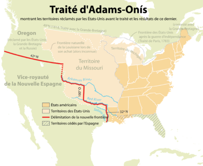 Adams onis map-fr.png