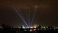 Adana Nightview.jpg