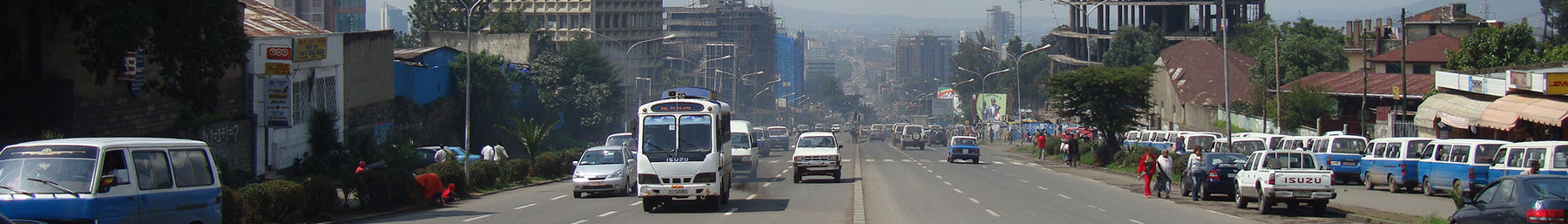 Addis Ababa banner Churchill Avenue.jpg