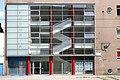 Administrativní budova Palackého třída 158 v Brně - schodiště.jpg