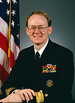 Admiral John McConnell, 1990 official portrait.JPEG