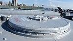Admiral Vinogradov - 3K95 Rotary VLS Top View.jpg