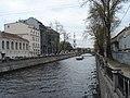 Admiralteysky District, St Petersburg, Russia - panoramio (15).jpg