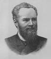 Adolf Pawiński.png