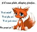 Adoptfirefox-fr.jpg