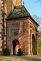 Aedicula, Kierch Uewerfeelen-101.jpg