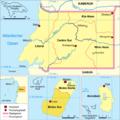 Aequatorialguinea-karte-politisch-bioko-sur.png