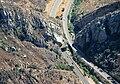 Aerial-GavPassTunnel.jpg