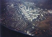 Aerial Lhotka Tempo 1997.jpg
