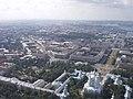 Aerial St Petersburg view near Smolny.JPG