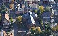 Aerial View - Badenweiler4.jpg