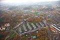 Aerial photo of Gothenburg 2013-10-27 035.jpg