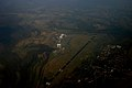 Aerial photograph 2014-03-01 Saarland 243.JPG