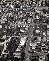Aerial photographs of Florida MM00004536 (5967441467).jpg