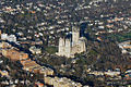 Aerial view Washington National Cathedral 12 2014 DC 729.JPG