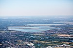 Aerial view of London from LHR departure (02).jpg