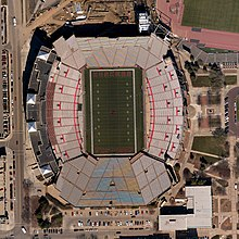 Aerial view of Stadium Memorial, Lincoln.jpg
