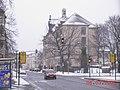 Aerztehaus Pieschen.jpg