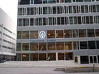 Afdeling Den Haag van de Universiteit Leiden.jpg