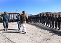 Afghan Local Police graduate in the Arghandab district DVIDS482672.jpg
