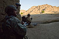 Afghan National Police conduct clearing operations in Kandahar DVIDS181262.jpg