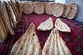 Afghan bread on display.jpg