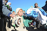 Afghan police deliver smiles with Operation Care DVIDS504134.jpg
