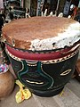 African Traditional Drum on Sale.jpg
