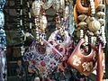 African bags and jewelry aburi gardens 44.jpg