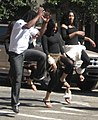 AfroNOLA2ndLine29Oct2007DanceLeapCropped.jpg