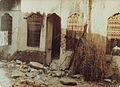 After Hama Massacre 16.jpg