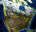 Afwijkend noorden Canada en VS (flipped).png