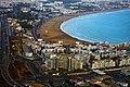 Agadir bay.jpg