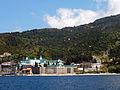 Agiou Panteleimonos monastery 4.JPG