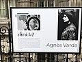 Agnès Varda - Les femmes s'emparent du cinéma.jpg
