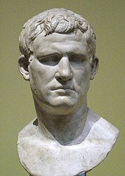Batalha de Áccio 180px-Agrippa_pushkin_museum