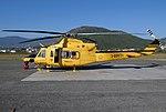 Agusta-Bell AB-412EP, Inaer JP7224477.jpg