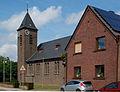 Ahe Kirche 03.jpg