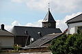 Ahe Kirche 06.jpg