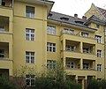 Ahrweilerstraße 5-6 Berlin-Wilmersdorf.jpg