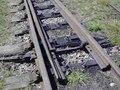 File:Aiguille-swietokrzyska-kolej-dojazdowa-umianowice.ogv