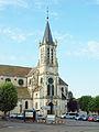 Aillant-sur-Tholon-FR-89-église Saint-Martin-16.jpg
