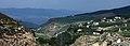 Ain Albasha District, Jordan - panoramio (2).jpg