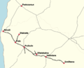 Ainaži-Valmiera-Smiltene railway simple.png