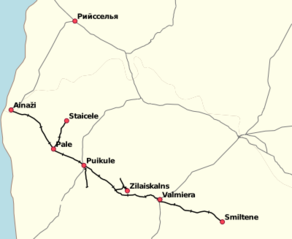 Ainaži-Valmiera-Smiltene railway simple.png