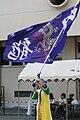 Aioi Peron Matsuri July09 146.jpg