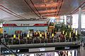 Air China first and business lounge at ZBAA T3C (20170309124820).jpg