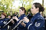 Air Force Band performs at White House 150426-F-HV741-042.jpg