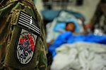 Air Force special operations medical team saves lives, helps shape future of Afghan medicine 111010-F-QW942-103.jpg
