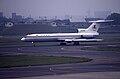 Air Koryo Tupolev 154B (P-553191).jpg